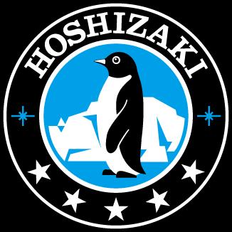 ホシザキ沖縄株式会社(募集終了)