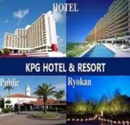 株式会社KPG HOTEL & RESORT(調理職)